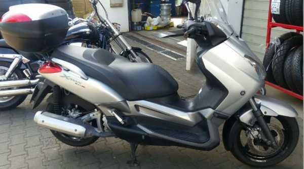 Yamaha2.JPG